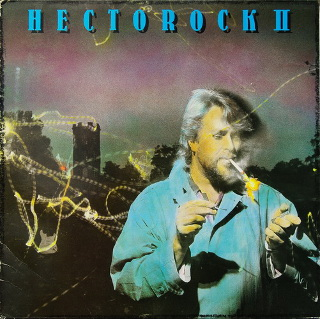 Hector/Hectorock 2